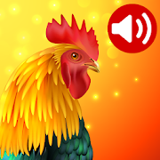 Animals: Ringtones 3.4