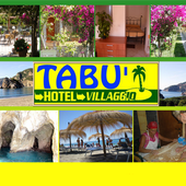 Hotel Villaggio Tabù 1.0
