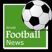World Football News 1.0.2