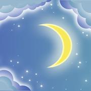 Сонник - ловец снов 1.1