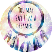 Dreamcatcher Quotes Wallpapers 1.0