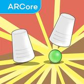 AR Switch : An ARCore Game 1.0.2