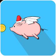 Ping Pong Pig 1.4