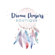 Dream Chasers Boutique 1.8.17