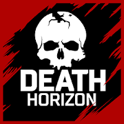 Death Horizon VR 1.0.1