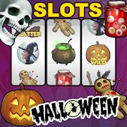 Creepy Halloween Slots 1.0