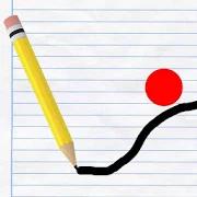 Physics Drop 2.3