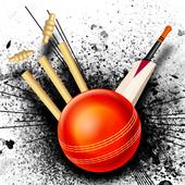 💸Dream 11 Fantasy Cricket Prediction😉 💸👦 1.0