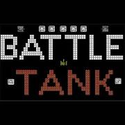 Battle Tank 8bit 1.2.1