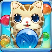 Bubble Cat 1.1.5