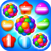 Candy Bomb 2.0.6