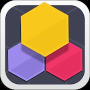 Hex Puzzle 1.2.0