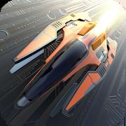 Space Racing 2 1.1.8
