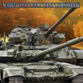 War Tank Machines 1.0.0