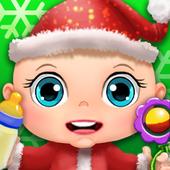 Christmas Sweet Baby Care 1.2
