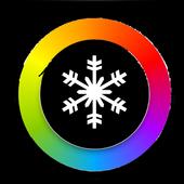 Color Crazy Swtich 2.0.0