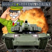 Mobile Special Strike 2.0.0