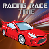 Racing Race Time 1.0.0