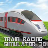 Train Racing Simulator 2017 1.0.0