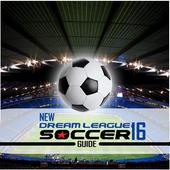 Guide Dream League Soccer 1.5