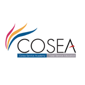코세아 승무원 항공 운항과 5.0.8
