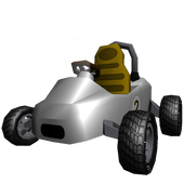 House Racers 1.2