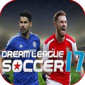 Dream League Soccer 17 1.3