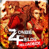 Zombie Fields Reloaded!