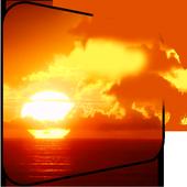 Beautiful Sunsets Live WP