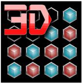 Connect four 3D 1.0.3
