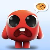 My Alien Virtual Pet Care 3D 1.3