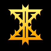 com.dreamplant.adnrunner icon