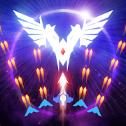 Space Wingmen 1.8.5