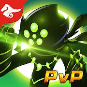 League of Stickman: (Dreamsky)Warriors 5.3.0