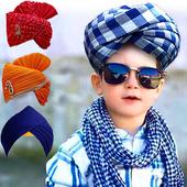 Turban photo Editor PRO 1.2