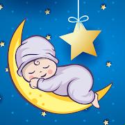 Baby Sleep Sounds 3.1