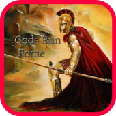 Gods Run Rome 1.0.0