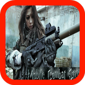 Mobile Combat Strike 1.0.0