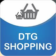 DT Global Shopping 1.0