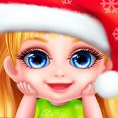 Baby Maria Christmas Surprise 1.0.2