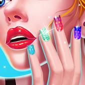 Princess Nail Spa Salon 1.0.3