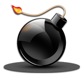 Bomb Transporter 1.9