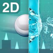 Smash Ball 2D 2.1