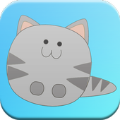 Meow Link (Free)