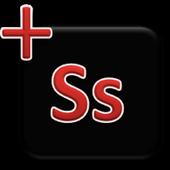 SmartShree 1.0