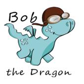Bob the Dragon: New adventure 1.5.4