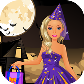 Baby Halloween Dress Up 1.0