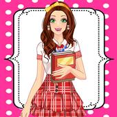 School Girl Dress Up 1.0