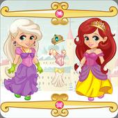 Dress Up, Beauty Doll Princess 1.0.10