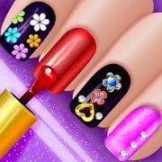 Fashion Nail Salon 3.0.4